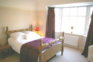Bedroom 2, Luxury Holiday Home, Liverpool